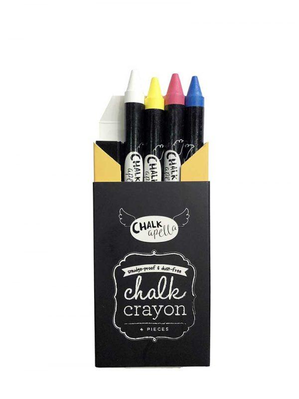 chalkapella-chalk-a-chalk
