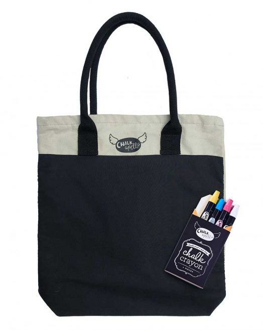 chalkapella-chalk-a-tote-medium-product-image