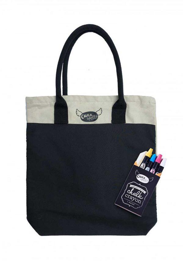 chalkapella-chalk-a-tote-medium-product-image