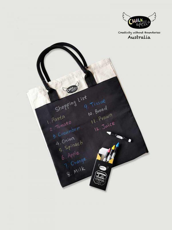 chalkapella-chalk-a-tote-medium-style