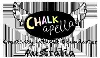Chalkapella Australia