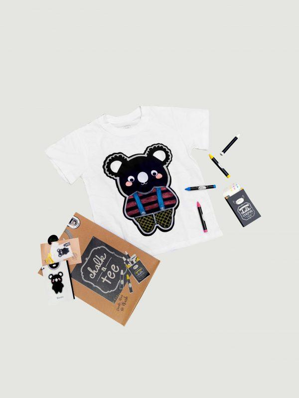 koala T-shirt